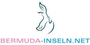 Bermuda Inseln Logo